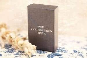 darcekova_krabicka