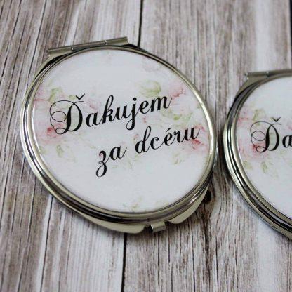 handmade zrkadielko pre svadobnych rodicov IMG_8881
