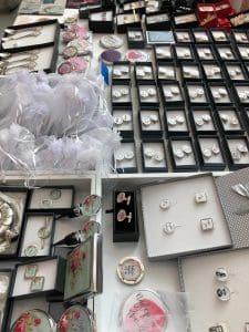 sety, manzetove gombiky, manžetové gombíky, manžetky pre ženícha, manžetové gombíky pre ženícha, svadobné manžetky