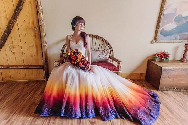 svadobne inspiracie svadobe saty