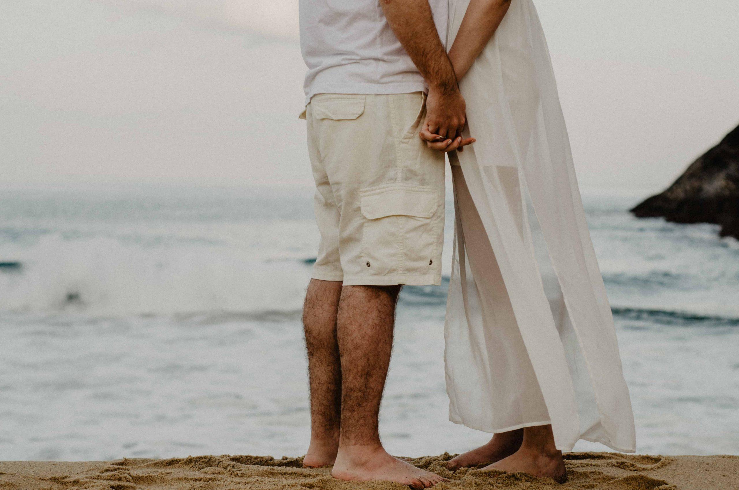 Chceme si povedať svoje ÁNO všade len nie TU! Alebo ako na svadbu v zahraničí. Časť prvá SVADBA V EU.