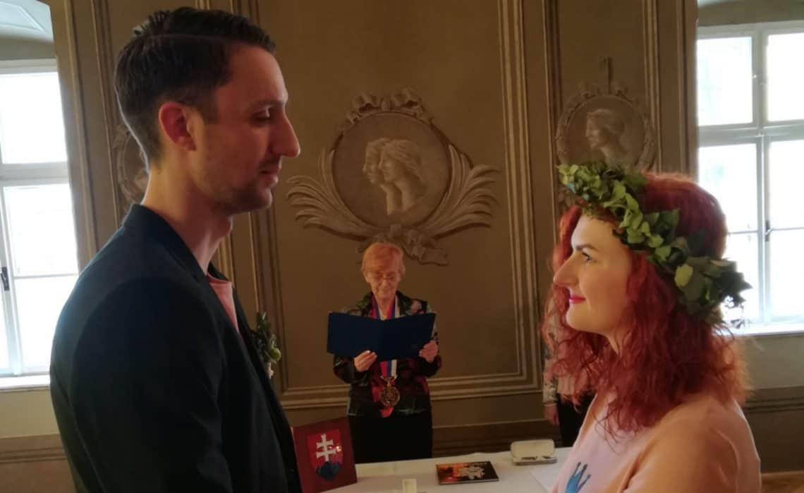 svadobny blog svadba podla janky