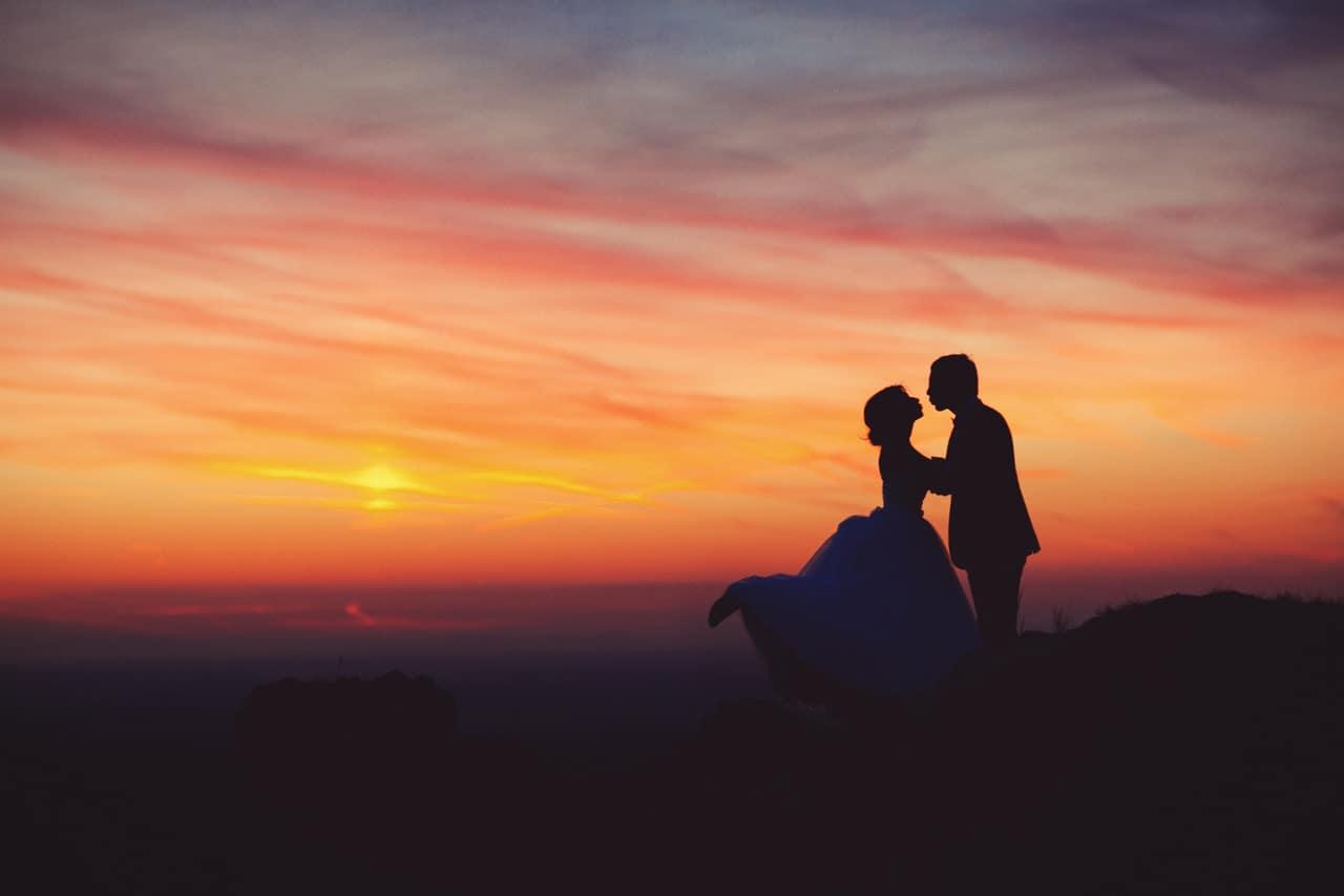 svadobny blog, svadobne inspiracie