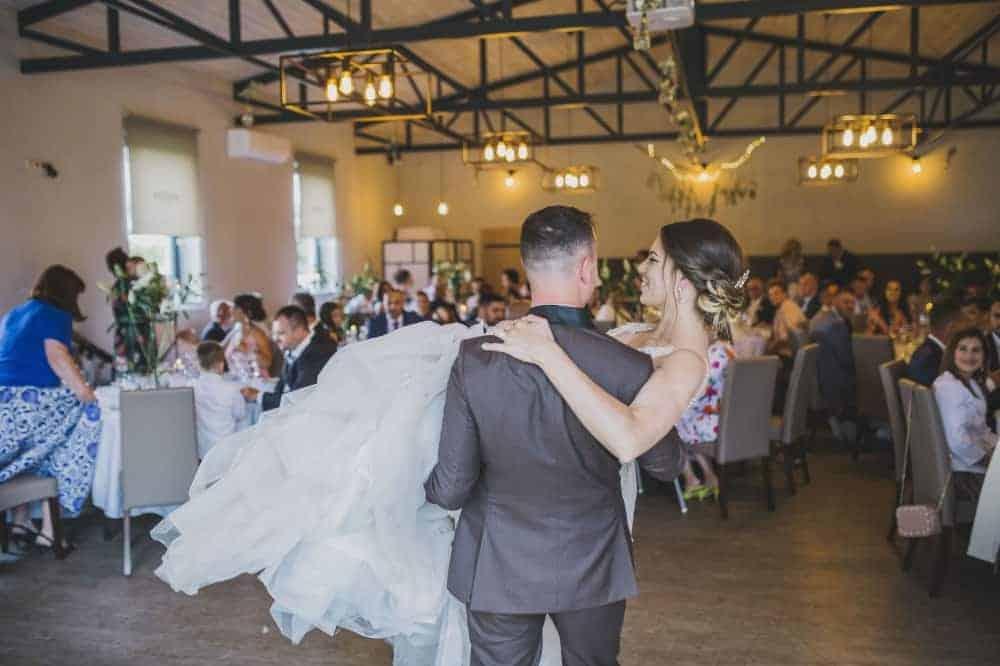 svadba podla tanicky 4