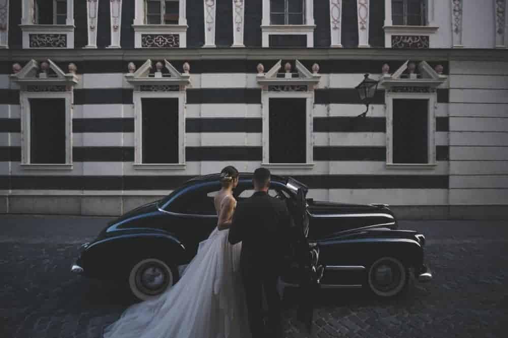 svadba podla tanicky