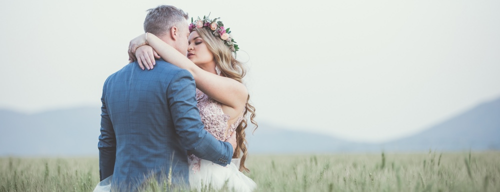 svadobne manzety svadobne manzetove gombiky